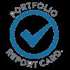 Portfolio Report Card: Premium